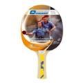 Ракетки для настольного теннисаDONIC Schildkr?t Swedish Legends 300