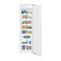 ХолодильникиLiebherr IGN 3556