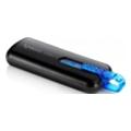 USB flash-накопителиApacer 32 GB AH354 Black AP32GAH354B-1