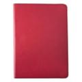 """Чехлы и защитные пленки для планшетовDrobak Universal 10""""-10.1"""" (216873) Red"""