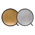 СветоотражателиLastolite Collapsible 76cm Silver/Gold 3034