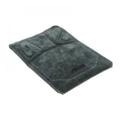 Чехлы и защитные пленки для планшетовSB1995 Чехол-подставка Puzzle для iPad mini Grey (SB202063)