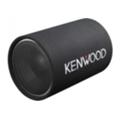 Kenwood KFC-W1200T