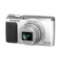 Цифровые фотоаппаратыOlympus SH-60