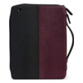 Tuff-luv Roma для iPad mini Black/Mahogany (I7_25)