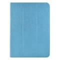 Чехлы и защитные пленки для планшетовRock Flexible для Samsung Galaxy Tab 3 10.1 azure