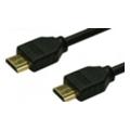 Кабели HDMI, DVI, VGAGemix GC 1401