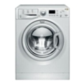 Hotpoint-Ariston WMSG 602