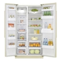 ХолодильникиSamsung RSA1NHVB