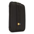 Чехлы и защитные пленки для планшетовCase Logic Rigid Tablet Sleeve Black (QTS107)