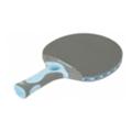 Ракетки для настольного теннисаCornilleau Tacteo 50 blue