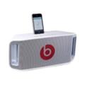 Портативная акустика и док-станцииBeats by Dr. Dre Beatbox Portable White