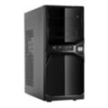 Настольные компьютерыPrimePC Business i41HD (i41HD.01.00)