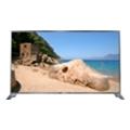 ТелевизорыPhilips 55PUS8809