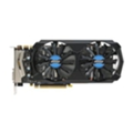 ВидеокартыMSI GeForce GTX 970 4GD5T OC