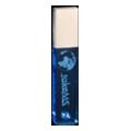 USB flash-накопителиtakeMS 8 GB MEM-Drive LumX Blue