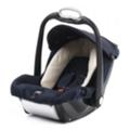 Детские автокреслаMutsy Safe2Go Evo Blue Jeans
