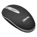 Клавиатуры, мыши, комплектыChicony MS-0502 Black-Silver USB