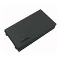 Аккумуляторы для ноутбуковPowerPlant NB00000105