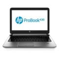 НоутбукиHP ProBook 430 G2 (J4U44ES)