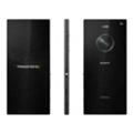 Мобильные телефоныSony Xperia Z3X