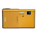 Цифровые фотоаппаратыNikon Coolpix S80