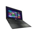 НоутбукиAsus X551MA (R512MAV-SX948B) Black