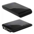Портативные зарядные устройстваScosche goBAT II 5000mAh (IPDBAT2)