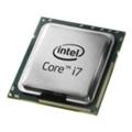 ПроцессорыIntel Core i7-870 BX80605I7870