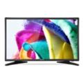 ТелевизорыBRAVIS LED-3228