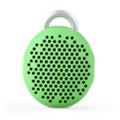 REMAX Dragon ball Bluetooth Green