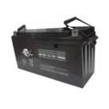 Аккумуляторы для ИБПEnot NP150-12