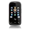 Мобильные телефоныFly E131