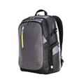 "Сумки для ноутбуковDell Tek Backpack 15.6"" (460-BBKN)"