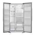 ХолодильникиLG GS-B325 PVQV