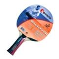 Ракетки для настольного теннисаSponeta HighTech
