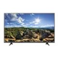 ТелевизорыLG 55UF680V