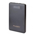 Портативные зарядные устройстваAuzer AP-19000