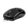 Клавиатуры, мыши, комплектыREAL-EL RM-211 Black USB