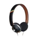 НаушникиKnowledge Zenith LP3 mic