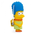 USB flash-накопители Maikii The Simpsons Marge 8GB (FD003403)
