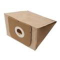 Аксессуары для пылесосовElectrolux 1002P