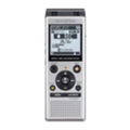 ДиктофоныOlympus WS-852