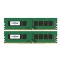 Оперативная памятьCrucial CT2K16G4DFD8213