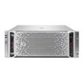 СерверыHP ProLiant DL580 (J4H73A)