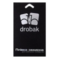 Drobak Tempered Glass для iPhone 6 (500247)