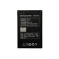 Аккумуляторы для мобильных телефоновLenovo BL214 (1300 mAh)
