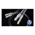Аудио- и видео кабелиAtlas Hyper Symmetrical (XLR-XLR) 1m