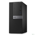 Dell OptiPlex 7040 (210-MT7040-i5L)