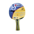 Ракетки для настольного теннисаSponeta HotDrive